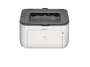 ihocon: Canon imageCLASS LBP6230dw Wireless Laser Printer 無線激光/雷射印表機