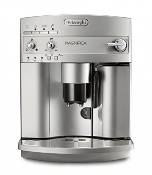 ihocon: DeLonghi ESAM3300 Magnifica Super-Automatic Espresso/Coffee Machine 義式濃縮咖啡