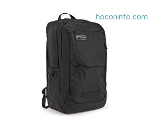 ihocon: Timbuk2 Parkside 15 筆記本電腦背包 Laptop Backpack