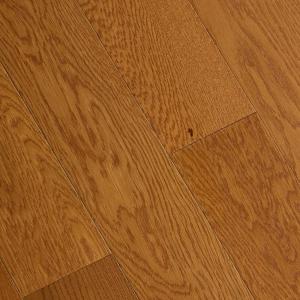 [今日特賣] Home Depot: 地板及磁磚特價優惠+免運
