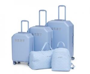 [一天閃電特價] Macy's 包包及行李箱 特價高達2折!