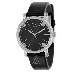 ihocon: Calvin Klein女錶 Cogent K3B231C1 Women's Watch