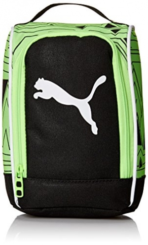ihocon: PUMA Boy's Backpacks and Lunch Boxes