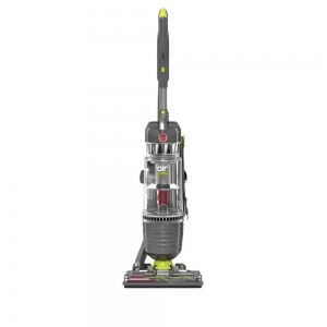 ihocon: Hoover Air Pro Bagless Upright Vacuum Cleaner