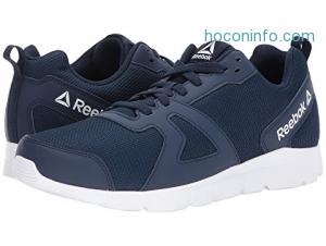 ihocon: Reebok Fithex Tr Men's Shoes