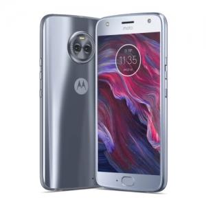 ihocon: Moto X4 by motorola 32GB GSM/CDMA unlocked smartphone