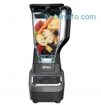 ihocon: Ninja Professional Blender (BL610)