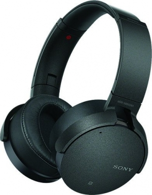 ihocon: Sony XB950N1 Extra Bass Wireless Noise Canceling Headphones 超低音無線消噪耳機