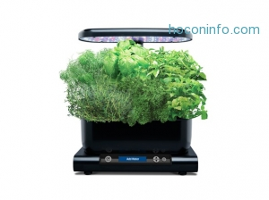 ihocon: AeroGarden Harvest Premium Smart Garden