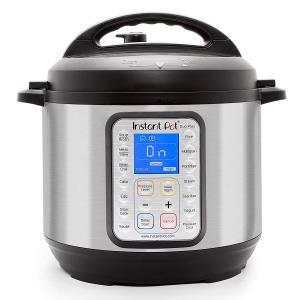 [Prime Day特賣] Instant Pot大減價: 9合1 $59.99 / 低温慢煮機 $54.99 / Blender $89.99