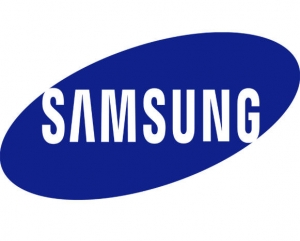 [只有一天] Samsung: S9 $300 off + 買Chromebook Plus送耳機 + POWERbot Turbo吸地機器人特價+更多優惠….