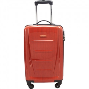 ihocon: Samsonite Winfield 2 Fashion Carry-On Hardside Spinner硬殼行李箱