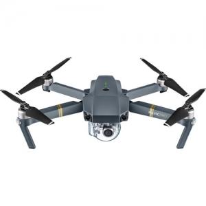 ihocon: DJI Mavic Pro 大疆創新空拍機