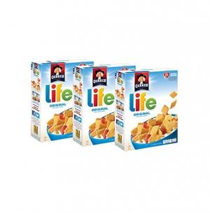 ihocon: Life Original 13oz Box, 3-pack   13盒裝,3件裝