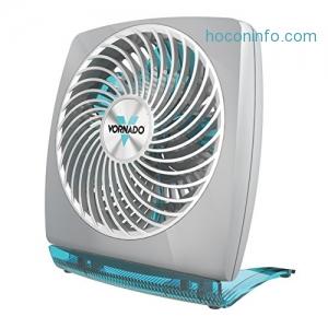 ihocon: Vornado FIT Personal Air Circulator Fan小電扇