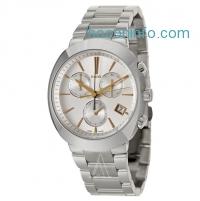 ihocon: Rado D-Star Men's Watch R15937113