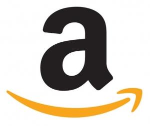 [超讚] Amazon: $30 off $60, 20% off $100或是$20 off $100 – AE卡