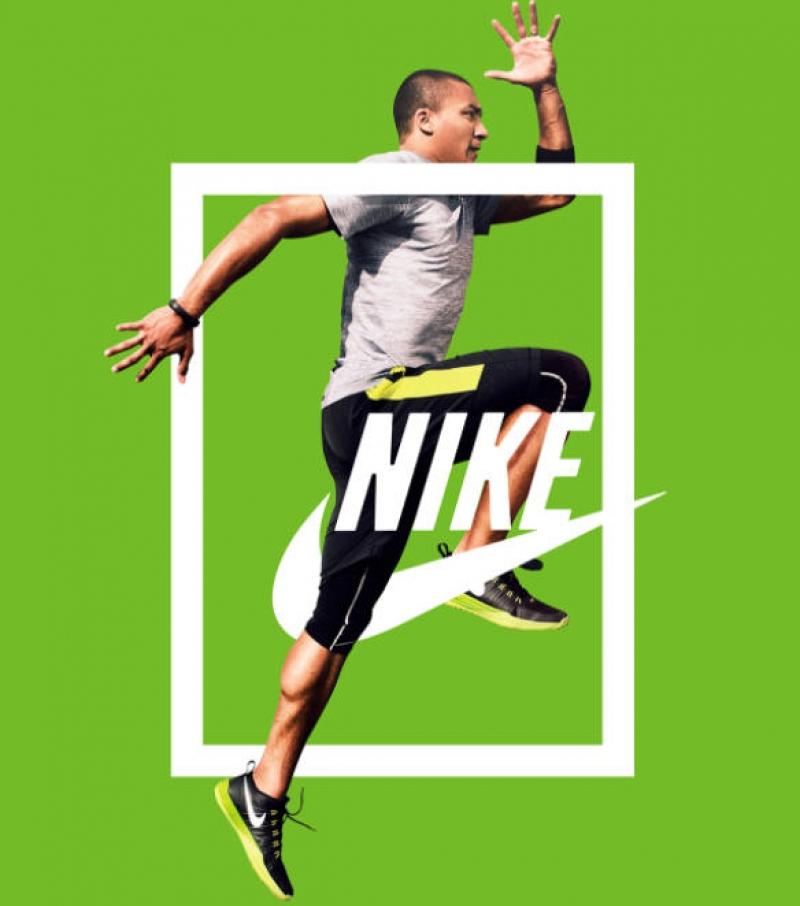 讚! Nike 特價再8折, 尺寸越來越不全, 快去挑選!!