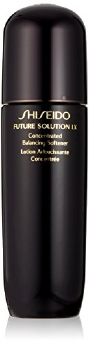 ihocon: Shiseido Future Solution Lx Concentrated Balancing Softener for Unisex, 5 Ounce 資生堂