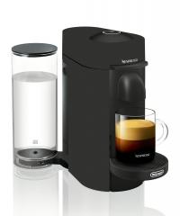 ihocon: Nespresso VertuoPlus Coffee & Espresso Maker (Black Matte)