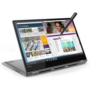 ihocon: Lenovo Flex 14 Laptop i5/8GB/256GB/Win10Home 81EM000UUS