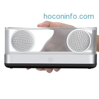 ihocon: ELEGIANT Wireless Speakers 20W