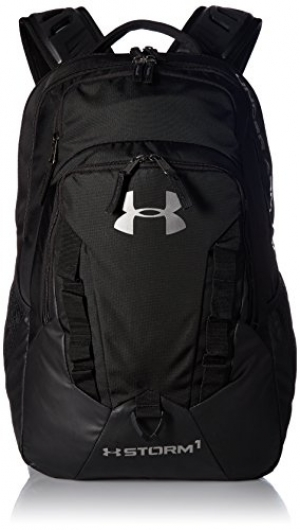 ihocon: Under Armour Storm Recruit Backpack 背包