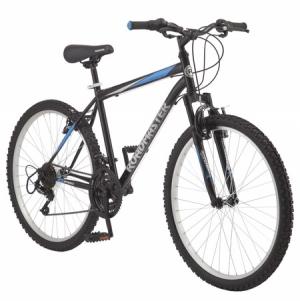 Roadmaste 男士Mountain Bike自行車 26吋 $78免運(原價$98, 20% Off)