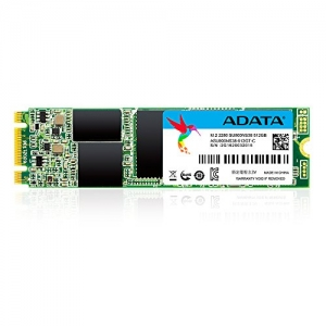 ihocon: ADATA SU800 M.2 2280 512GB Ultimate 3D NAND Solid State Drive (ASU800NS38-512GT-C)  800 .2 2280 512  3 固態硬盤(80038-512-)