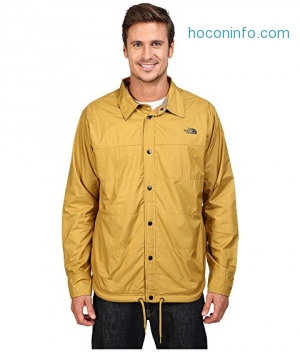 ihocon: The North Face Fort Point Flannel Jacket