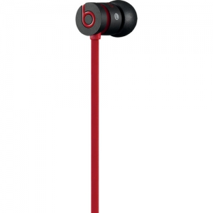 ihocon: Beats by Dr. Dre urBeats2 In-Ear Headphones (Matte Black)   2入耳式耳機(啞光黑)