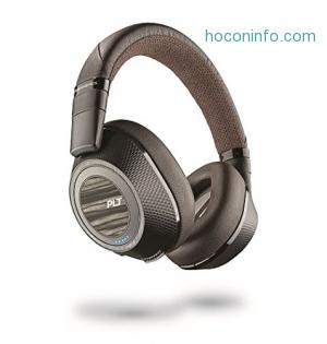 ihocon: Plantronics Wireless Noise Cancelling Backbeat Headphones 無線消噪耳機