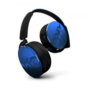 ihocon: AKG Y50 BT - On Ear Wireless Bluetooth Headphones  50   -   無線藍牙耳機