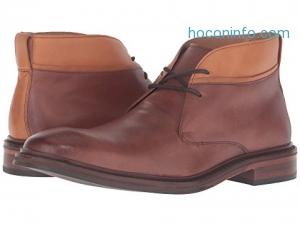 ihocon: Cole Haan Willliams Welt Chukka II Men's Boots