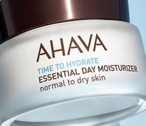 AHAVA死海海泥護膚品: 買一送一大優惠