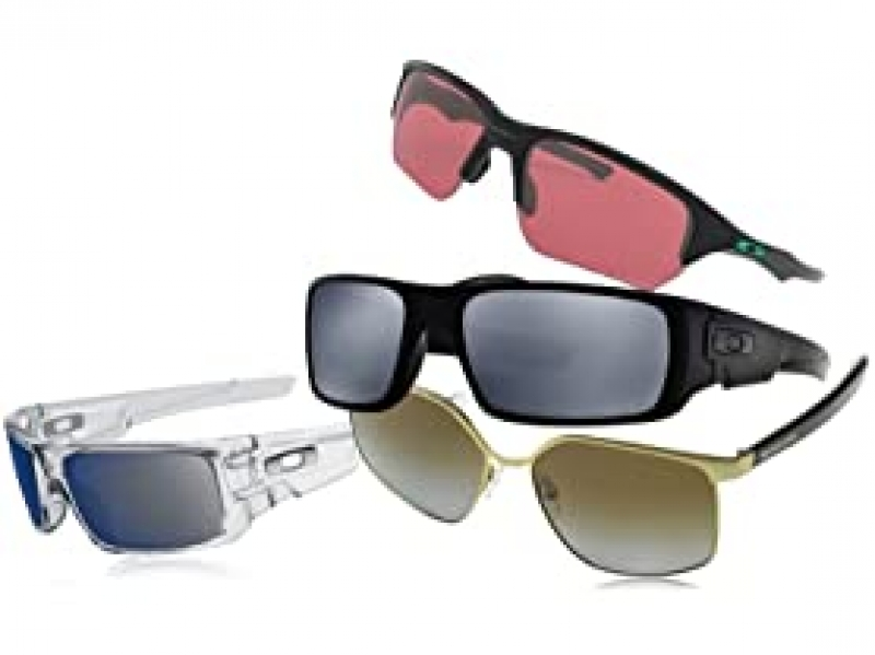 ihocon: Ray-Ban Sunglasses 雷朋太陽鏡