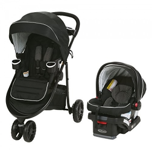 ihocon: Graco Modes 3 Lite Travel System Stroller
