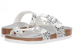 Birkenstock Mayari 勃肯鞋 $69.99免運(原價$99.95, 30% Off)