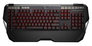 ihocon: G.SKILL RIPJAWS KM780R MX On the Fly Macro Mechanical Gaming Keyboard, Cherry MX Brown 機械遊戲鍵盤