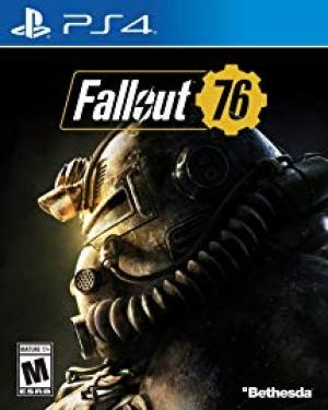 PS4, Xbox One 或 Nintendo Switch 遊戲Prime Member 預購 送 $10 credit