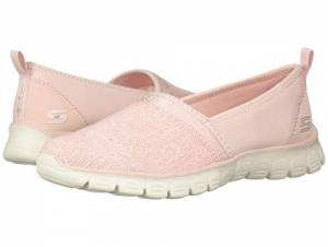 ihocon: SKECHERS EZ Flex 3.0 Quick Escape 女鞋