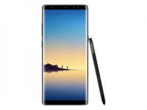 ihocon: Samsung Galaxy Note8 64GB (T-Mobile) Smartphone, SM-N950UZVATMB