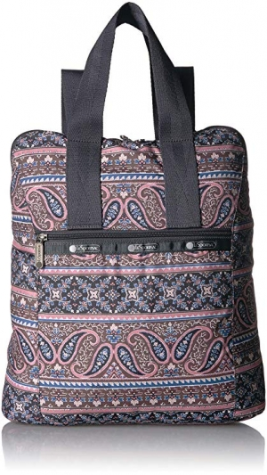 ihocon: LeSportsac Classic Everyday Backpack 背包