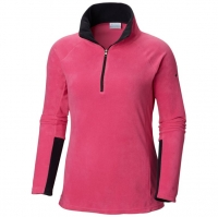 ihocon: Women's TTIP Glacial™ 1/2 Zip Top Fleece - 2色可選