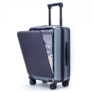 ihocon: Xiaomi 20 拉桿登機箱 Spinner Carry On Luggage