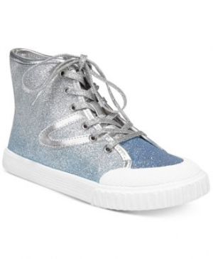 ihocon: Tretorn Girls Marley Candy Sneakers 童鞋