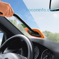 ihocon: [As Seen On TV] Windshield Easy Cleaner車窗清潔器