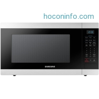 ihocon: Samsung 1.9 cu. ft. Countertop Microwave