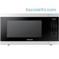 ihocon: Samsung 1.9 cu. ft. Countertop Microwave
