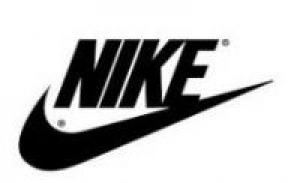 Nike大減價!! up t0 40% off 再8折, 快去挑選!